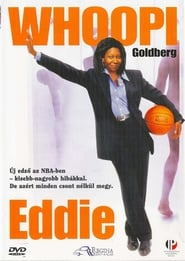 Poster Eddie 1996