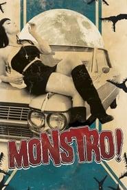 Monstro! (2010)