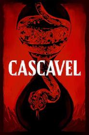 Cascavel – Dublado
