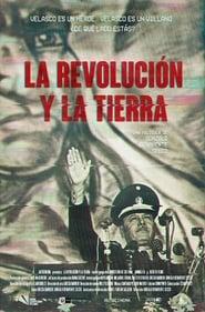 Revolution and Land