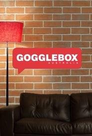 Gogglebox Australia: Season 8
