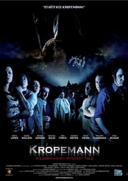 Kropemann