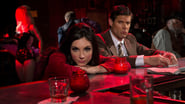The Love Witch images