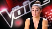 Blind Auditions 10