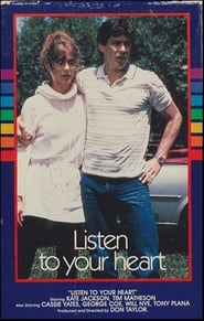 Listen to Your Heart (1983)