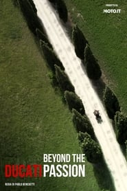 Ducati: Beyond the Passion (2021) torrent
