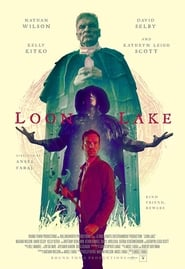 Loon Lake  | Watch Movies Online