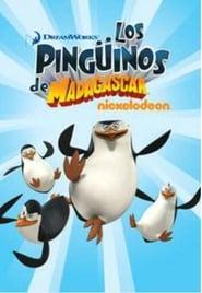 The Penguins of Madagascar (2009)