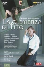 Mozart - La Clemenza di Tito 2011