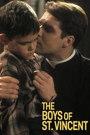 The Boys of St. Vincent – Teil 1: Schrei nach Hilfe (1992)
