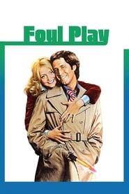 Foul Play (1982)