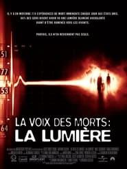 Voir les films La Voix des morts 2 : La Lumière en streaming vf complet et gratuit   film streaming, StreamizSeries.com