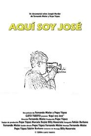 Aquí soy José 2004