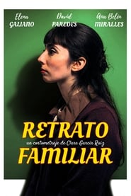 Retrato Familiar (2020) Cda Zalukaj Online