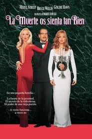 Image Death Becomes Her (1992)