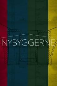Nybyggerne streaming vf poster