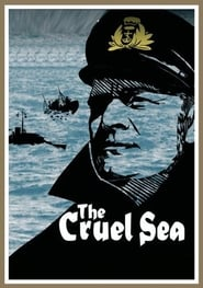 The Cruel Sea Film online HD