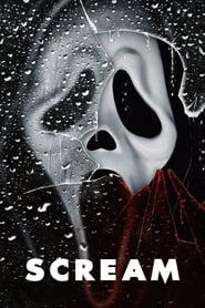 Scream: The TV Series streaming