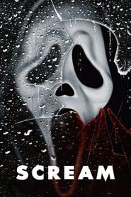 Poster Scream: The TV Series 2019