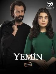 Yemin – Juramantul