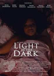Light in the Dark (2020)