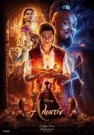 Aladdin – Αλαντίν (2019)