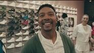 Sneakerheads 1x1
