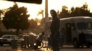 The Purge: Anarchy Images