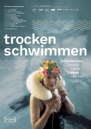 Trockenschwimmen (2017) Online Cały Film CDA