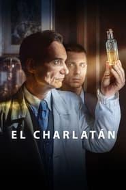 Charlatan Película Completa HD 720p [MEGA] [LATINO] 2020