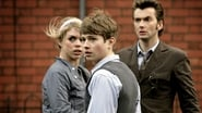 Doctor Who 2x7