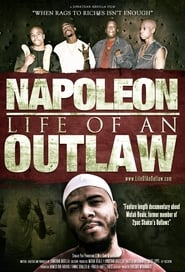 Napoleon: Life of an Outlaw Torrent