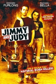 Jimmy and Judy (2006)