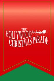 مشاهدة فيلم The 87th Annual Hollywood Christmas Parade مترجم