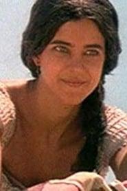 Flavia Marco Antonio