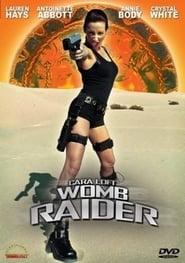 Cara Loft – Womb Raider (2003)