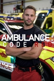 Ambulance: Code Red