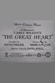 The Great Heart 1938
