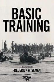 Basic Training (1971)