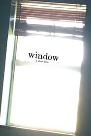 Window (2021) torrent