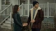 Superman & Lois Temporada 1 Episodio 2