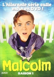 Malcolm in the Middle - Season 1 Episode 1 : Pilot