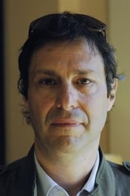 Paolo Barzman