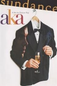 AKA 2002