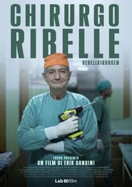 The Rebel Surgeon (2017) Online Cały Film Lektor PL