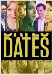 Dates 2013