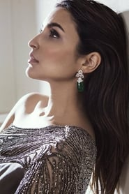 Image Parineeti Chopra