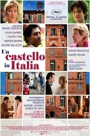 Un castello in Italia 2013