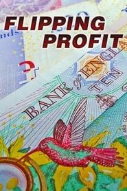 Flipping Profit