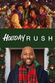 Holiday Rush (2020)